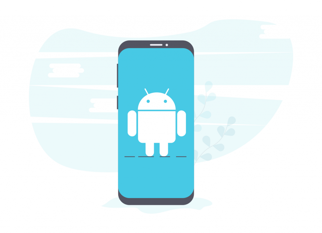 android_jr64